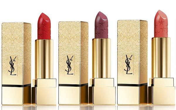 ysl-beaute-sparkle-clash-holiday-2016-lipstick3