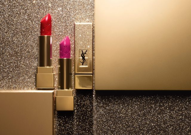 YVES-SAINT-LAURENT-BEAUTY-HOLIDAY-2016-SPARKLE-CLASH-COLLECTION-2.jpg