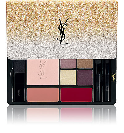 yves-saint-laurent-sparkle-clash-holiday-2016-multi-use-palette