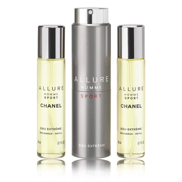 allure-homme-sport-eau-extreme-refillable-travel-spray_p123500