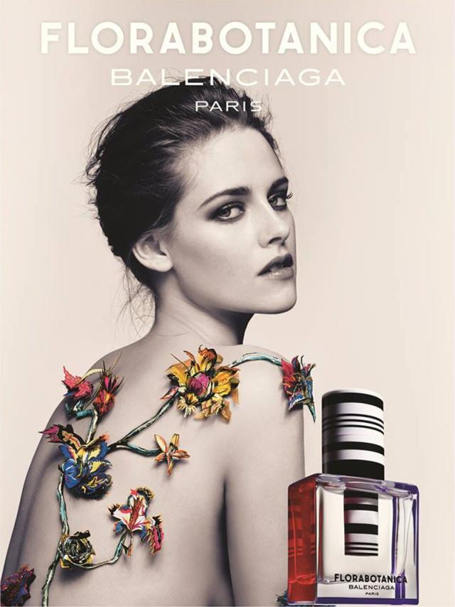 balenciaga-florabotanica-fw13-campaign