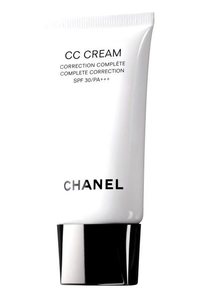 chanel-cc-cream