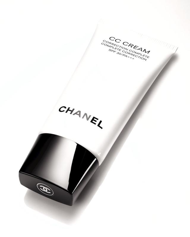 chanel-cc-cream3
