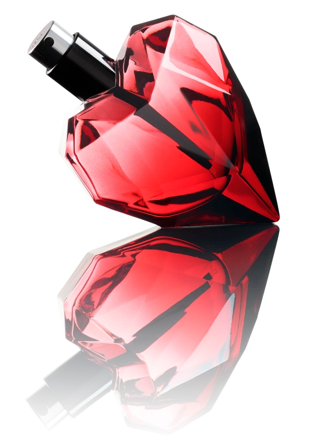 Diesel Loverdose Red Kiss Parfum.jpg