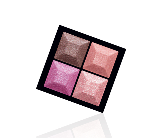 givenchy-over-rose-spring-2014-eyeshadow