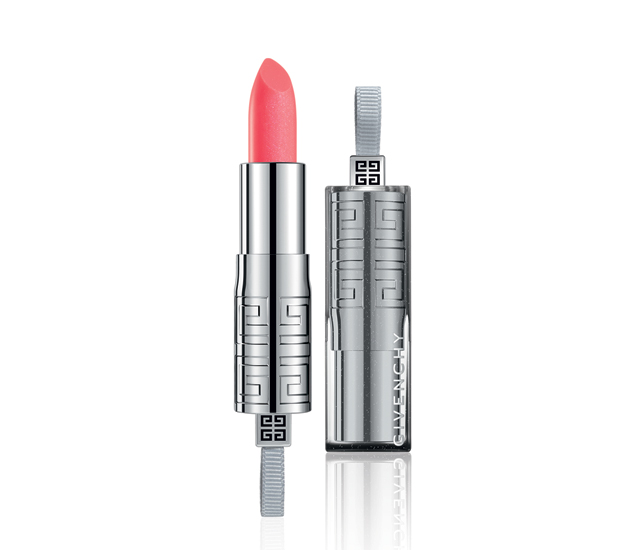 givenchy-over-rose-spring-2014-lipstick