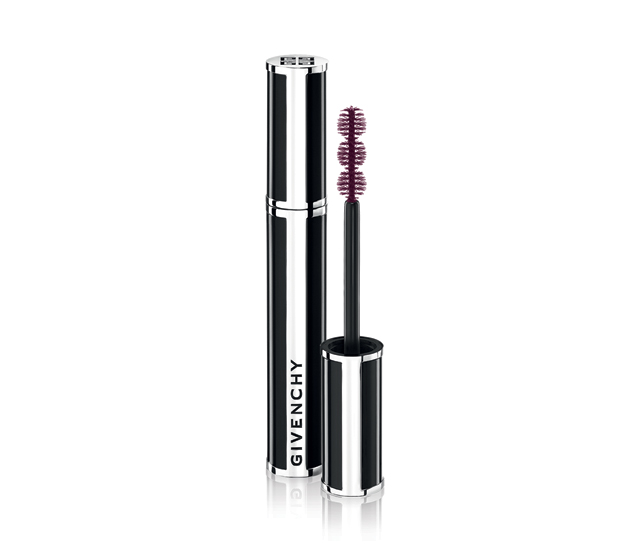 givenchy-over-rose-spring-2014-mascara
