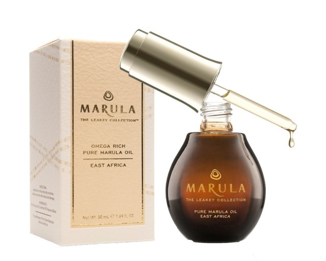 marula_oil_box_900x900