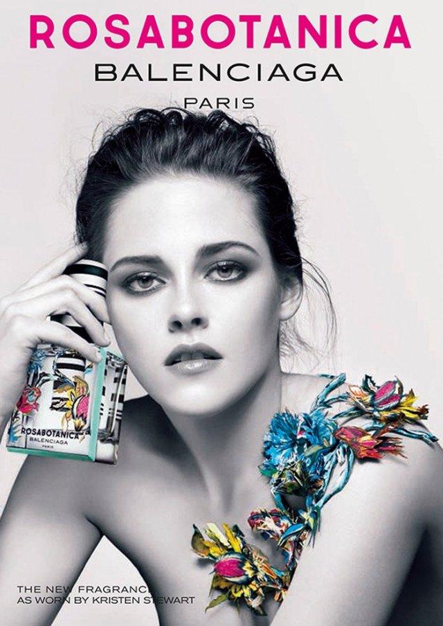 perfum-balenciaga-rosabotanica-kristen