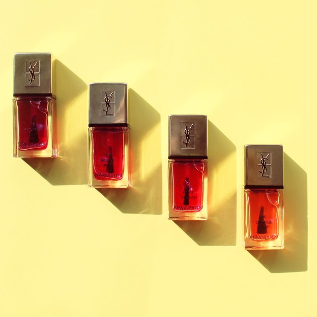 YSL La Laque Couture Splash Tints.jpg