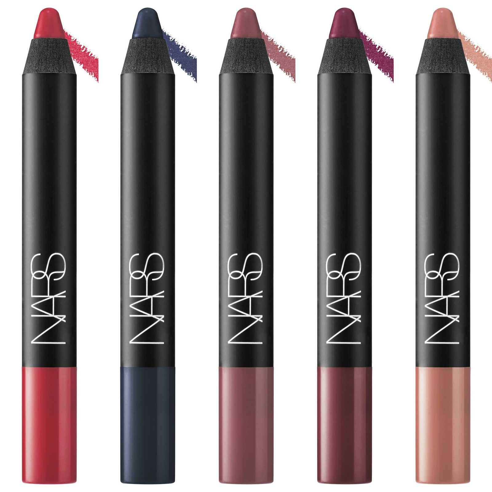 1-nars-velvet-matte-lip-pencil-shade-extension-for-spring-2017