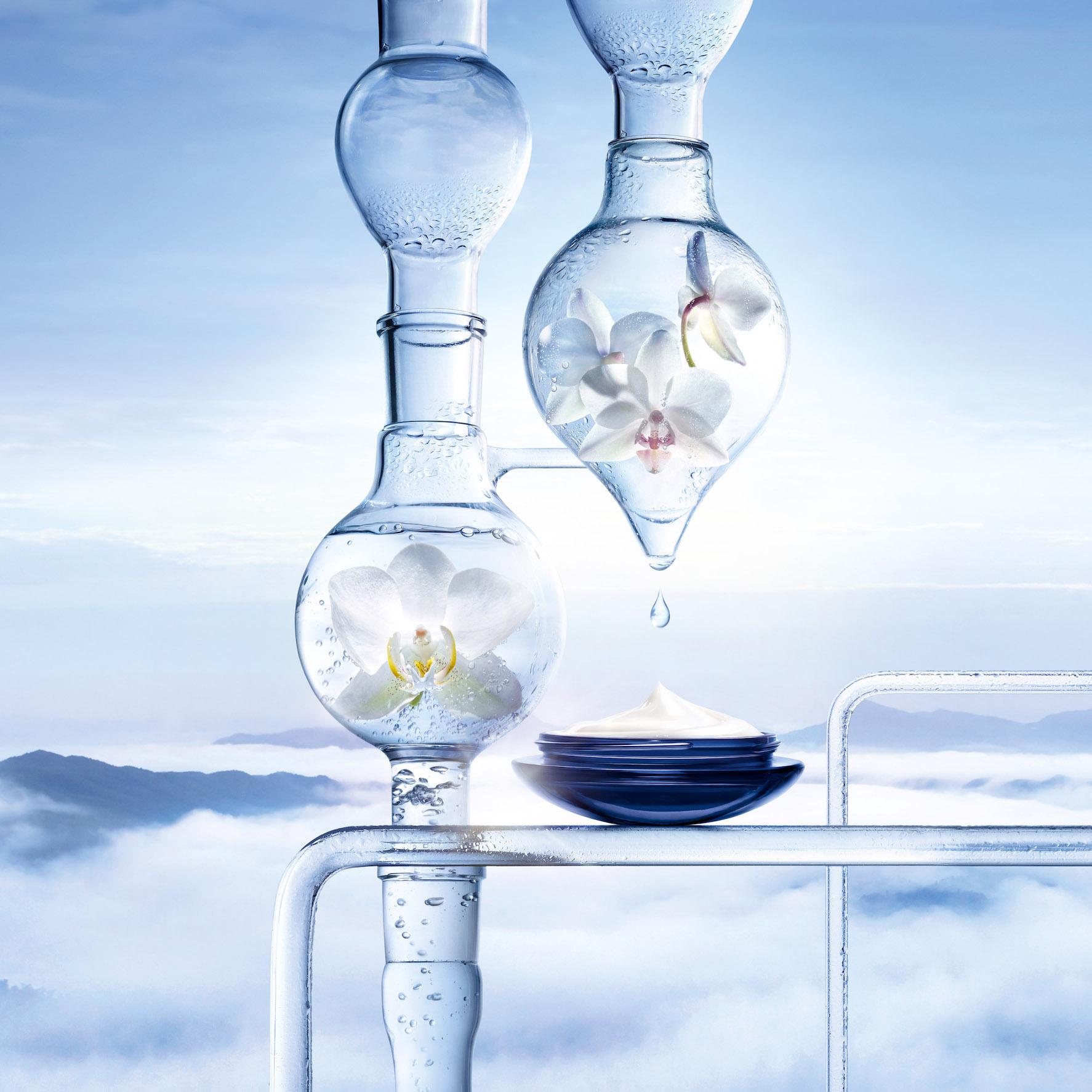 2017 Guerlain Orchidée Impériale Cream (4th Generation)2.jpg