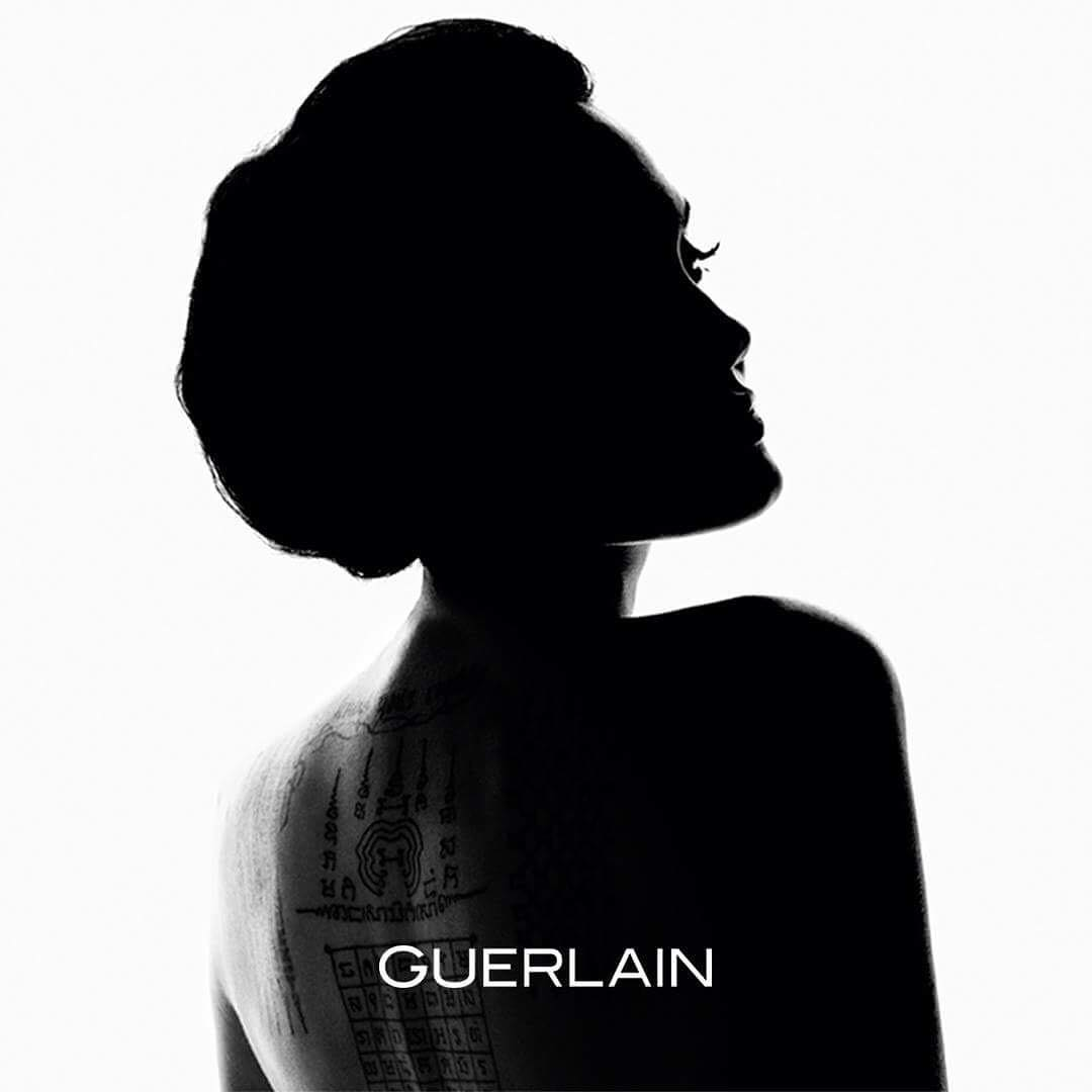 angelina-jolie-is-the-new-face-of-guerlain