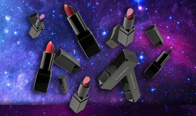 antimatter-lipstick-by-illamasqua