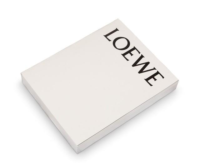 book-loewe-1