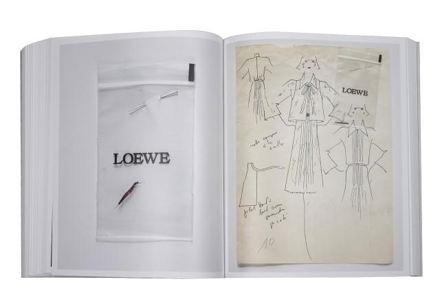 book-loewe-3