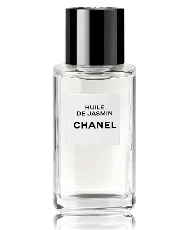 chanel-huile-de-jasmin-new-bottle
