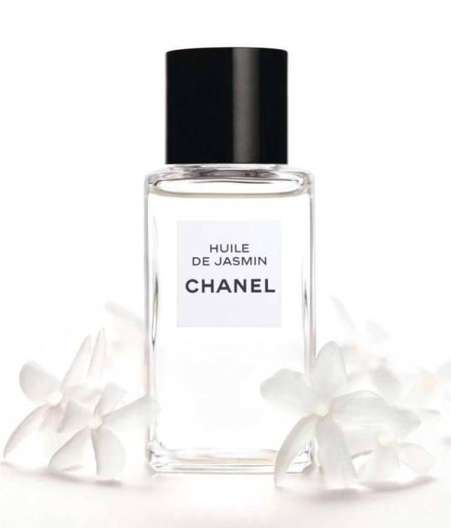 chanel-huile-de-jasmin-new