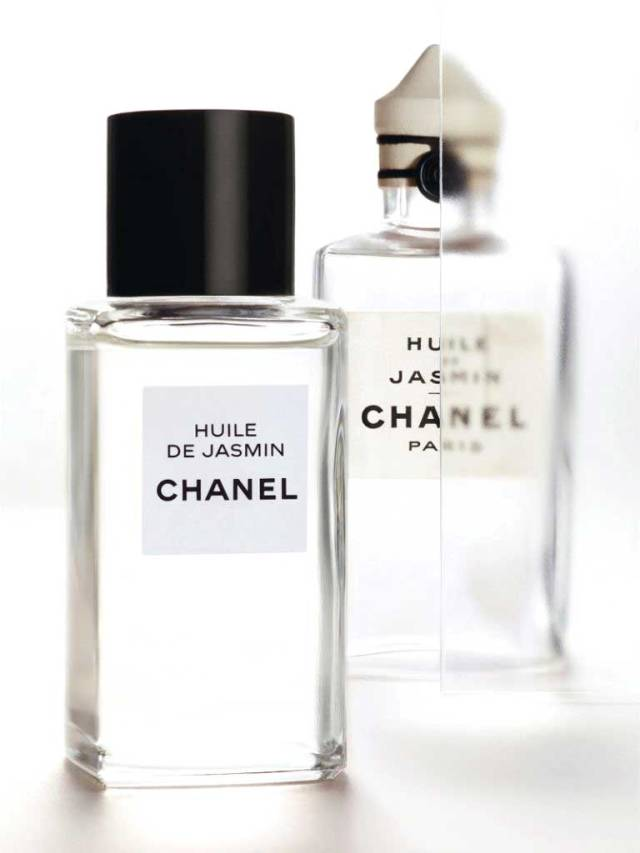 chanel-huile-de-jasmin-old-new