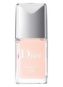 dior-renovation-vernis-aw14-108-muget