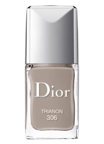 dior-renovation-vernis-aw14-306-trianon
