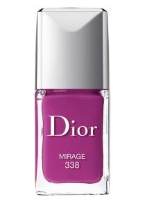dior-renovation-vernis-aw14-338-mirage