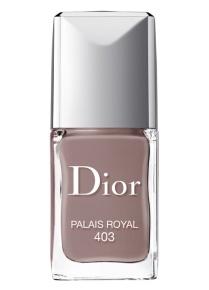 dior-renovation-vernis-aw14-403-palais-royal