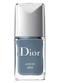 dior-renovation-vernis-aw14-494-junon