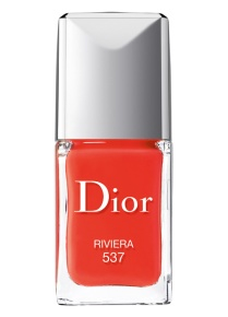 dior-renovation-vernis-aw14-537-riviera