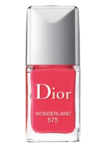 dior-renovation-vernis-aw14-575-wonderland