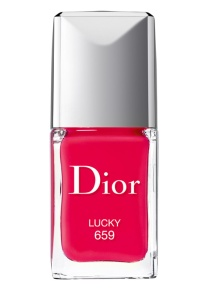 dior-renovation-vernis-aw14-659-lucky