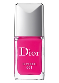 dior-renovation-vernis-aw14-661-bonheur