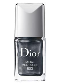 dior-renovation-vernis-aw14-803-metal-montaigne