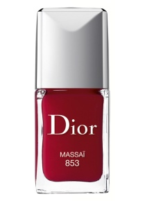 dior-renovation-vernis-aw14-853-massai