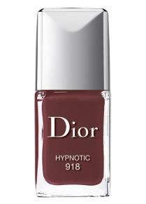 dior-renovation-vernis-aw14-918-hypnotic