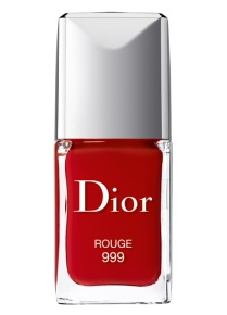 dior-renovation-vernis-aw14-999-rouge