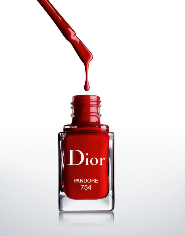Dior_Vernis_2013_89111_Pandore_F39.jpg