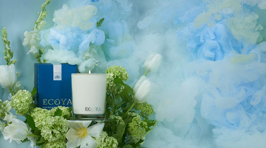 Ecoya Crisp Aqua & Tiare Flower.jpg
