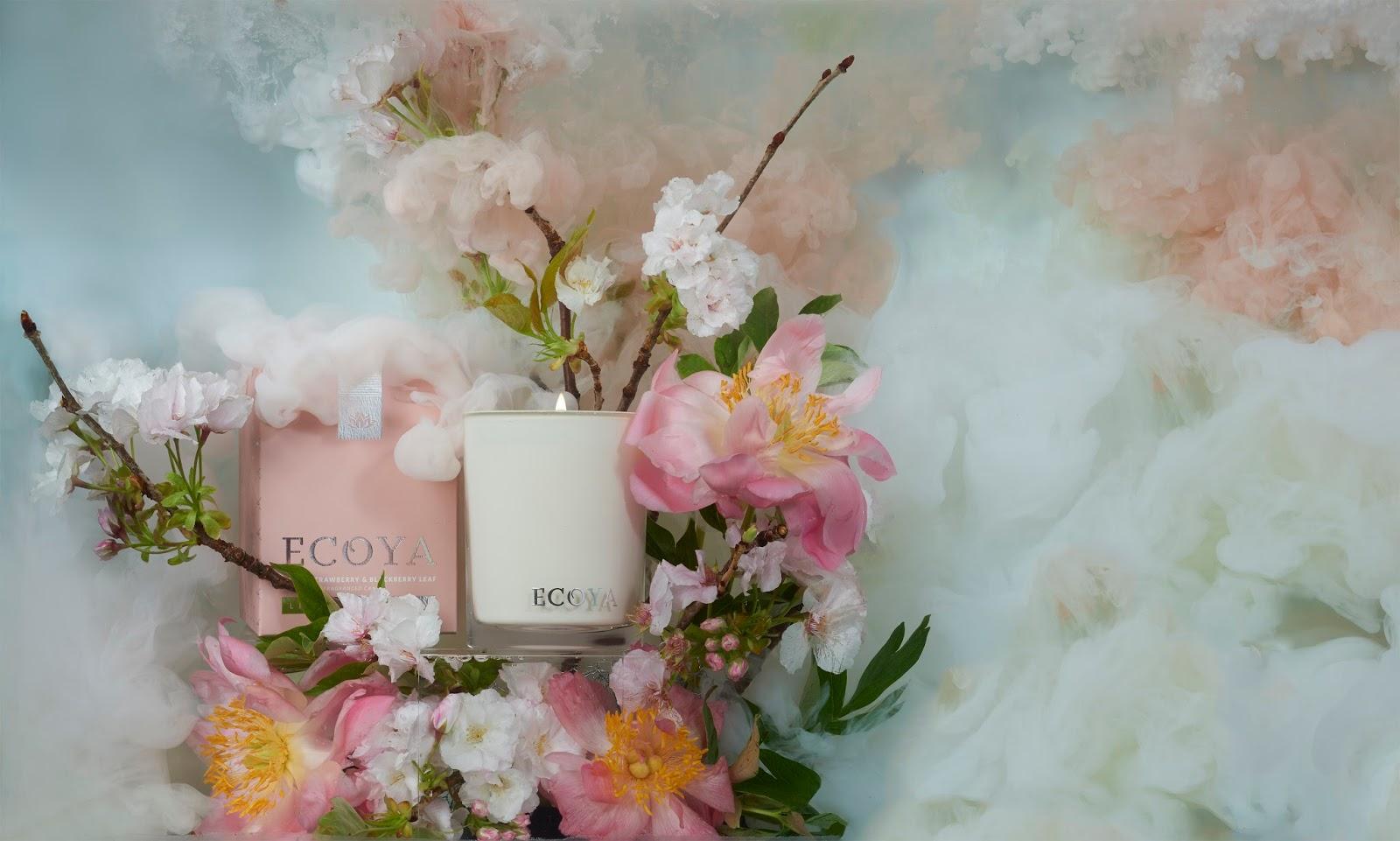 ecoya-limited-editions-by-georgia-malyon-sweet-strawberry-blackberry-leaf