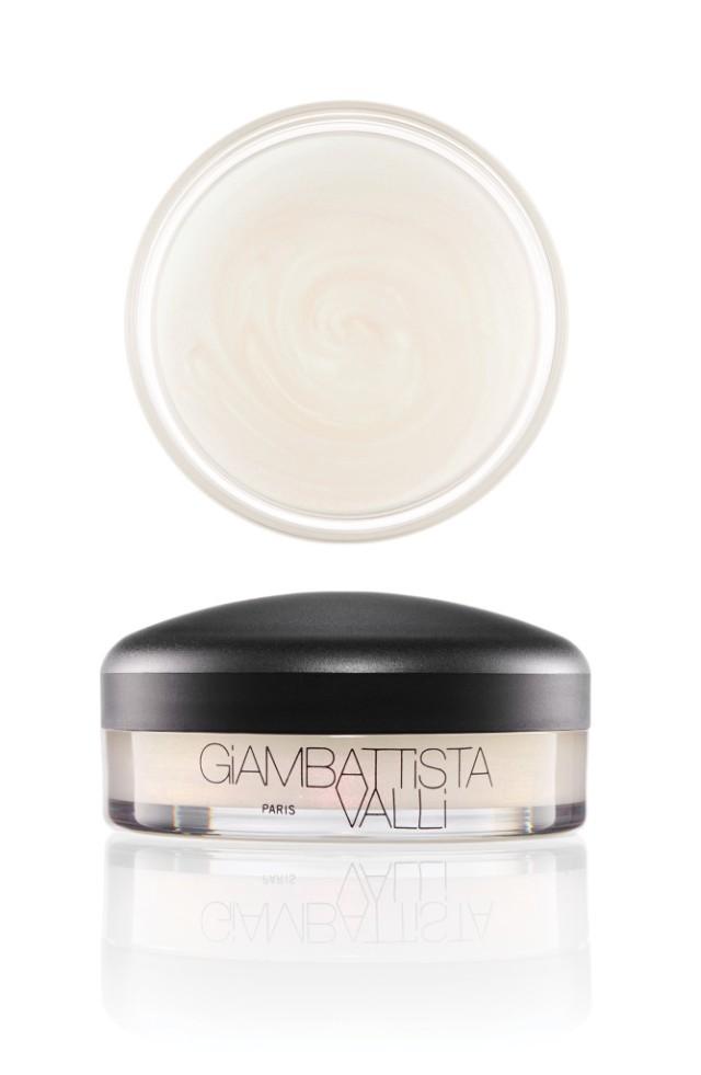 giambattista-valli_crystal-glaze-gloss_lena_300-668x1024