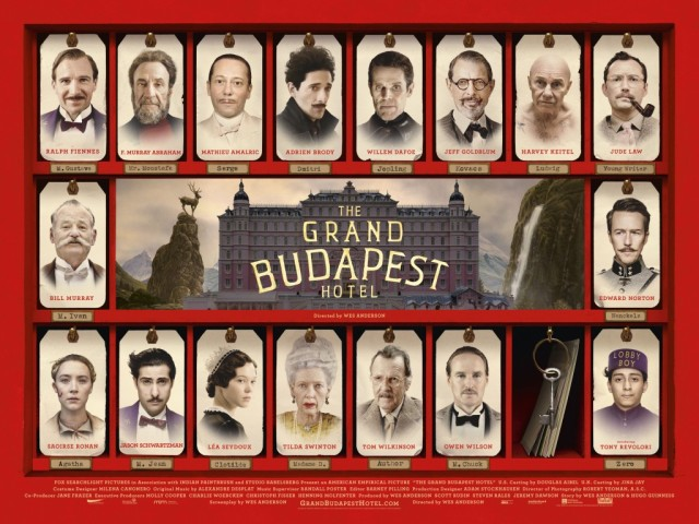 grand_budapest_hotel-all