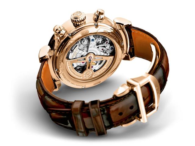 iwc-perpetual-calendar-chronograph-ref-iw392101-2