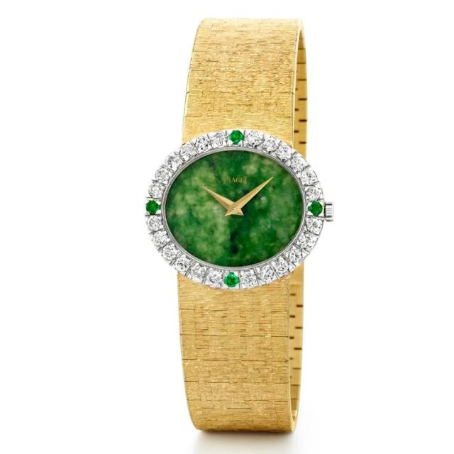 jackie-kennedys-iconic-piaget-watch-with-a-jade-dial-as-worn-by-natalie-portman-in-the-film-jackie