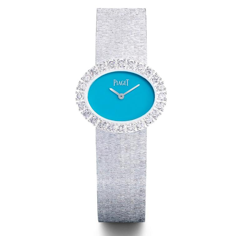 jacky-kennedy-piaget-nathalie-portman-white-gold-with-a-turquoise-dial-56500