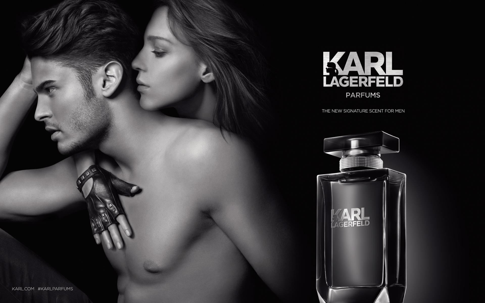 Karl_Model_Men_ADV_065.indd