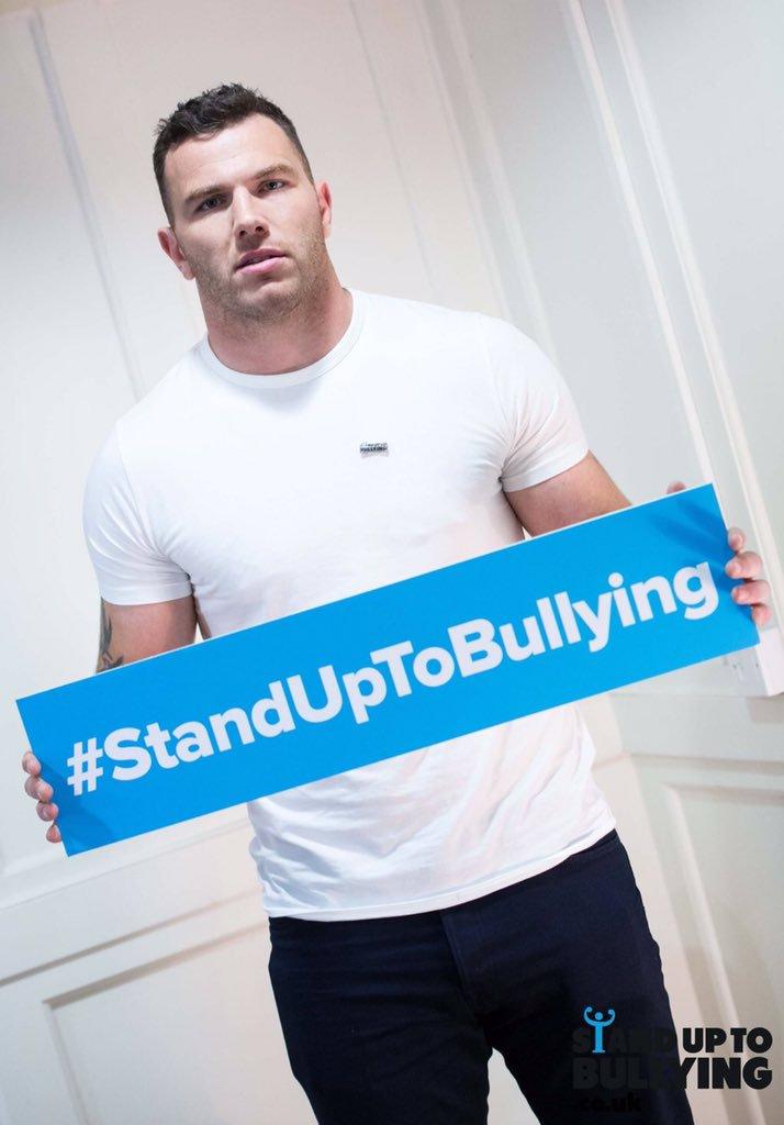 keegan-hirst-wants-you-to-standuptobullying