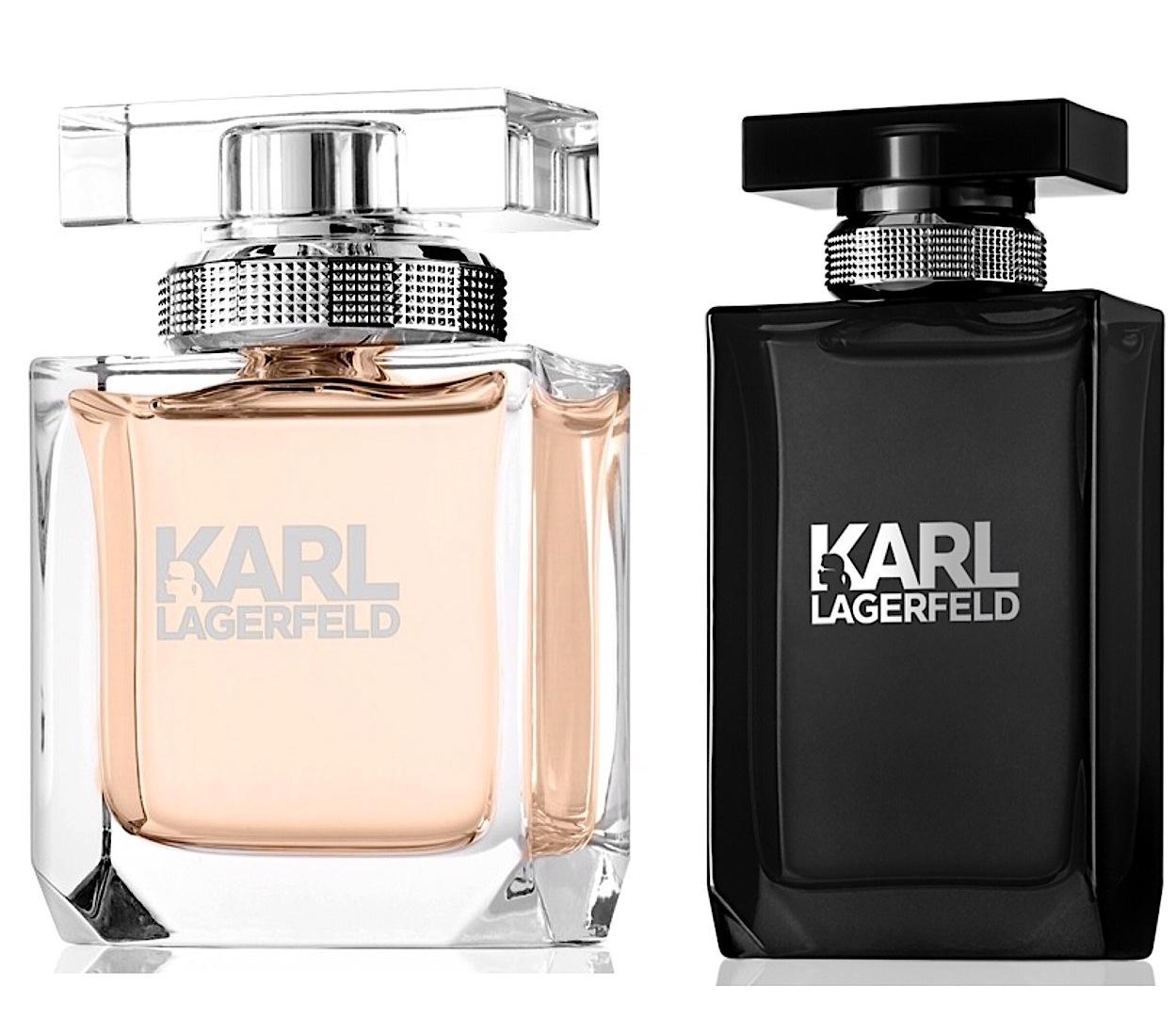 kl-fragrances