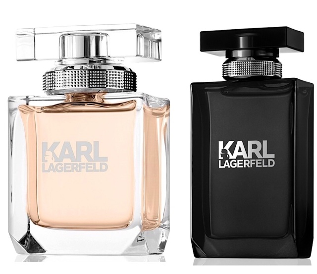 kl-fragrances