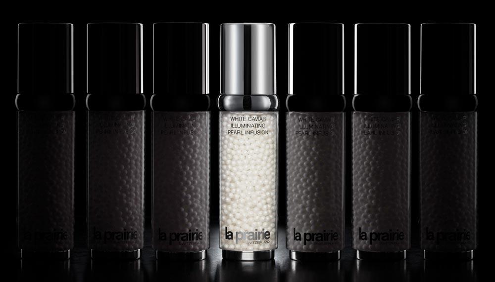 la-prairie-white-caviar-illuminating-pearl-infusion1
