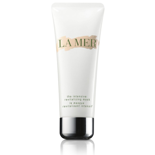 la_mer-intensive_revitalizing_mask